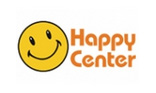 happy_center