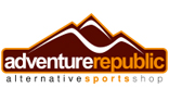 Adventure Republic