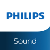 philips-kulaklik